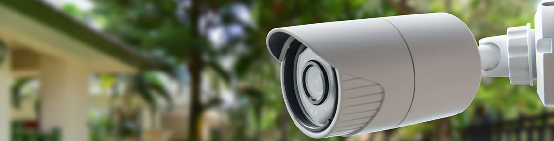 Videoporteros, el mejor método de seguridad para nuestro hogar